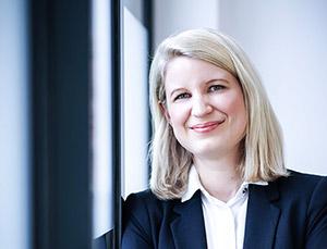 Angelina Hess