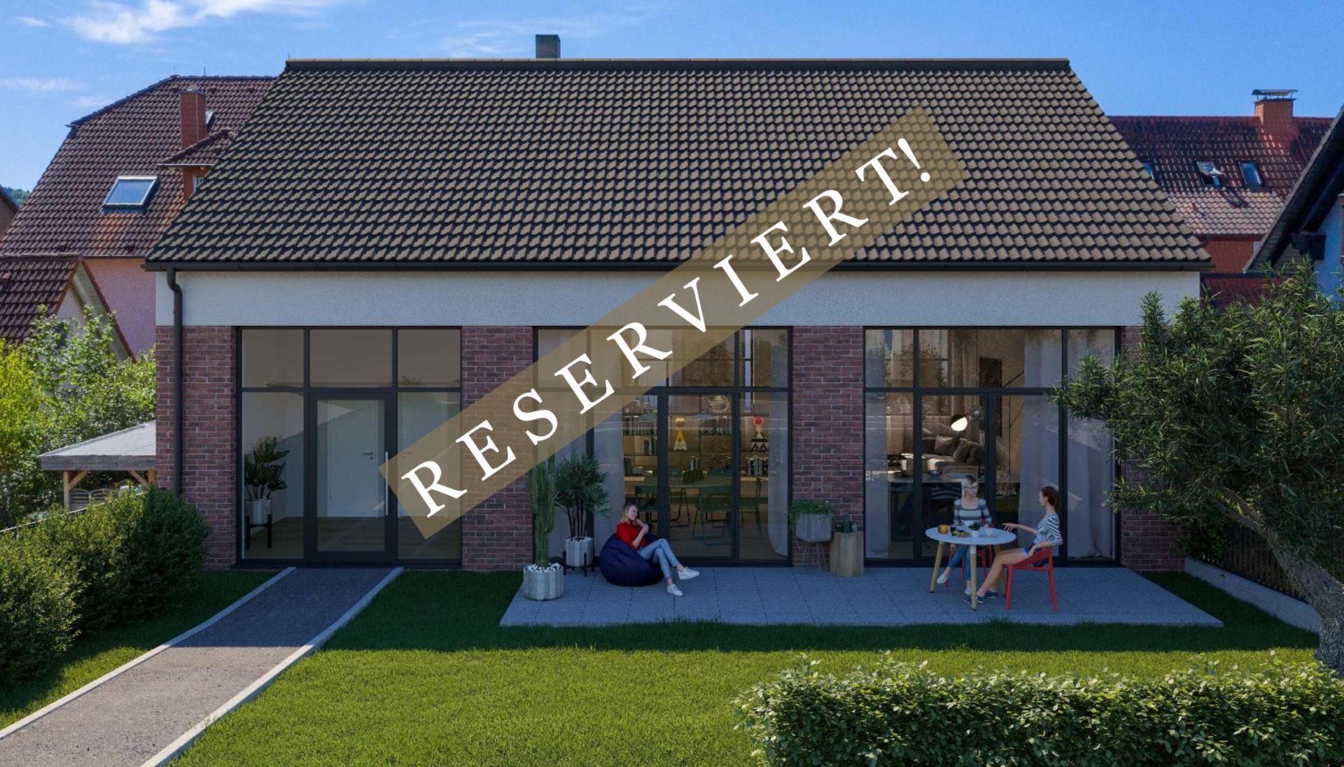 20210824_Vorlage_RESERV_alois_